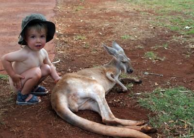 Australien 17