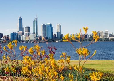 Australien 2