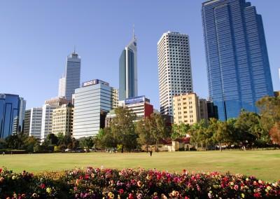 Australien 3
