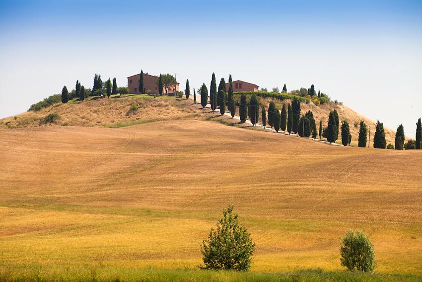 Italy/Italien