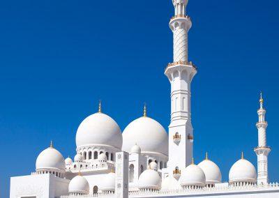 Moschee-1