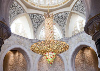 Moschee-10