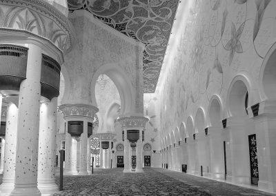 Moschee-11