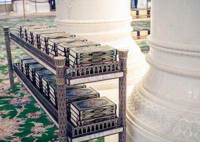 Moschee-12