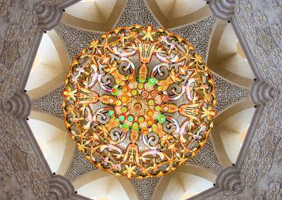 Moschee-13