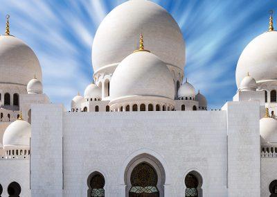 Moschee-14