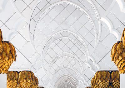 Moschee-15