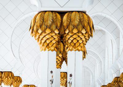 Moschee-16
