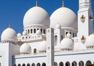 Moschee-17