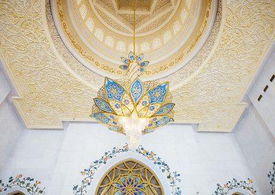 Moschee-19