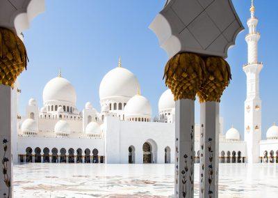 Moschee-21