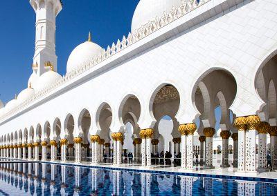 Moschee-3
