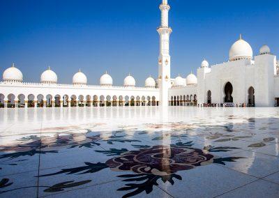 Moschee-5