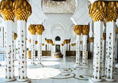 Moschee-6